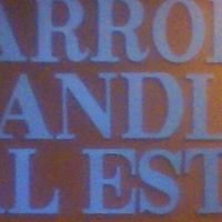 Harrold Chandler Real Estate, LLC