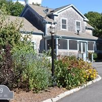 9 Holway Ave, Provincetown, MA