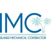 Islands Mechanical Contractor (IMC), Inc.