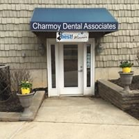 Charmoy Dental Associates, PC