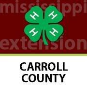 Carroll County 4-H
