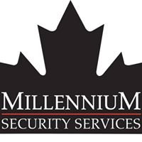 Millennium Security Services