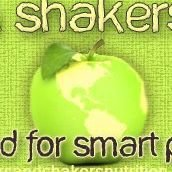 Movers & Shakers Nutrition