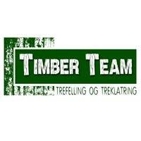 Timber Team