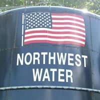 Northwest Regional Water District