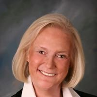 Gail Tufts - Re/max On the River