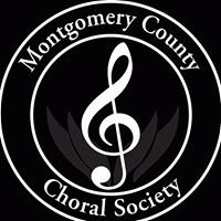 Montgomery County Choral Society, MCCS