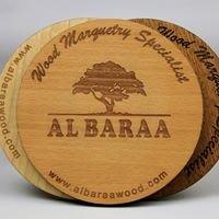 Al Baraa Wood Flooring Specialists