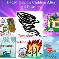 H4CM Helping Children After All Disasters