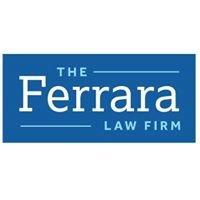The Ferrara Law Firm