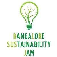 Bangalore Sustainability Jam