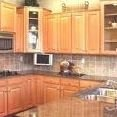 Pristine CleaningServices, LLC
