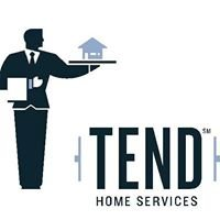 TEND Home Services
