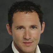 John Mercier Payne, Lois Lane Properties