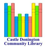 Castle Donington Community Library