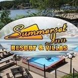Summerset Inn Resort & Villas