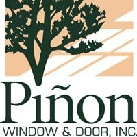 Pinon Window & Door Inc.