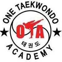 One Taekwondo Academy - West Linn