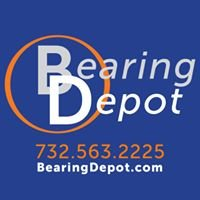 Bearing Depot & Supply Inc.