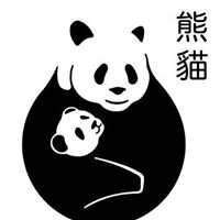Panda Chinese Family Daycare Inc