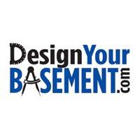 DesignYourBasement.com