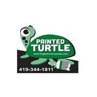 Painted Turtle Interiors