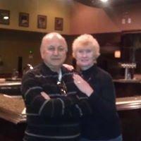 Tsevis Pub & Grill