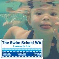 The Swim School WA