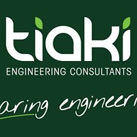 Tiaki Engineering Consultants Limited