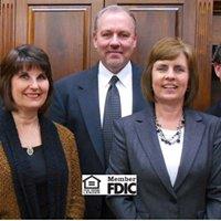 Peoples Bank of Kentucky, Inc.