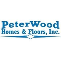 PeterWood Homes and Floors, Inc.