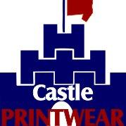Castle Printwear