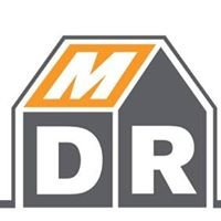 Rénovation M.D.R