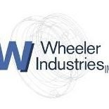 Wheeler Industries