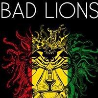 BAD Lions Productions & Studio
