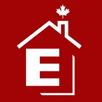 Energy Efficient Homes Canada