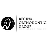 Regina Orthodontic Group
