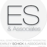 Earley Schick Associates with Douglas Elliman.