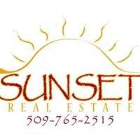 Sunset Real Estate