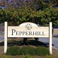 Pepperhill Townhomes