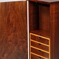 Yeager Woodworking