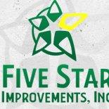 Five Star Improvements