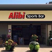 alibi 25