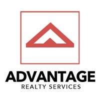 Advantage Realty Services