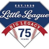 Libertyville Little League