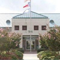 Copperas Cove Public Library