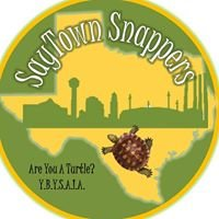 SayTown Snappers