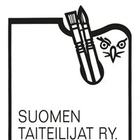 Suomen Taiteilijat ry & Ateljee Aapeli
