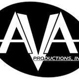 AVA Productions, INC