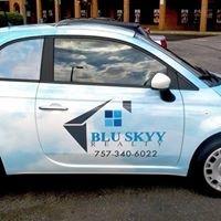 Blu Skyy Realty